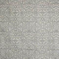 F3180 Smoke Greenhouse Fabric