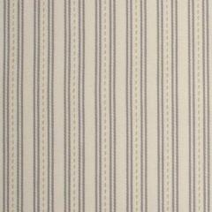 F3182 Dove Greenhouse Fabric