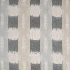 F3187 Storm Greenhouse Fabric