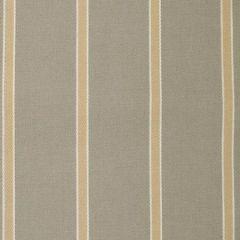 F3199 Dove Greenhouse Fabric