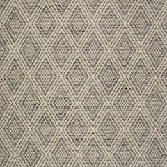F3206 Mushroom Greenhouse Fabric