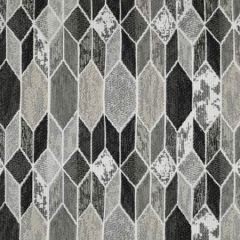 F3210 Mineral Greenhouse Fabric