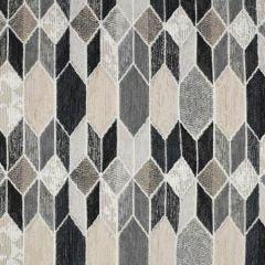 F3214 Charcoal Greenhouse Fabric