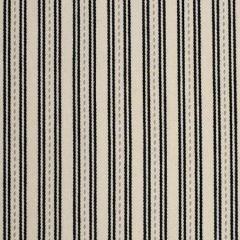 F3216 Dalmation Greenhouse Fabric