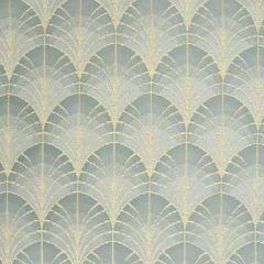 F3227 Ice Greenhouse Fabric