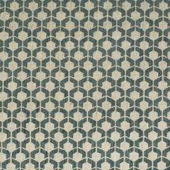 F3232 Sea Greenhouse Fabric