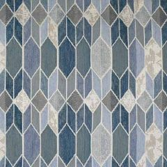 F3238 Denim Greenhouse Fabric