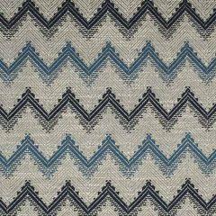 F3246 Waves Greenhouse Fabric