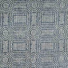 F3249 Denim Greenhouse Fabric