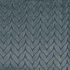 F3250 Calm Greenhouse Fabric