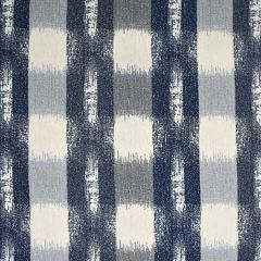 F3261 Storm Greenhouse Fabric