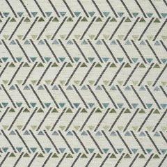 F3276 Aloe Greenhouse Fabric