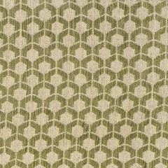 F3288 Pistachio Greenhouse Fabric