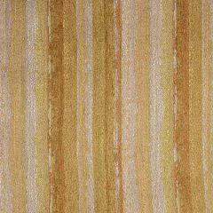 F3303 Amber Greenhouse Fabric
