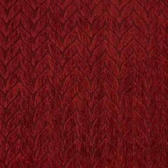 F3308 Burgundy Greenhouse Fabric