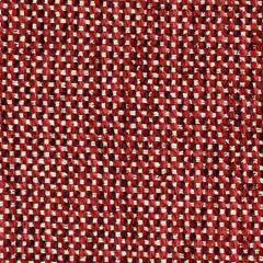 F3309 Berry Greenhouse Fabric