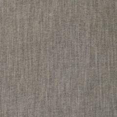 F3321 Gravel Greenhouse Fabric