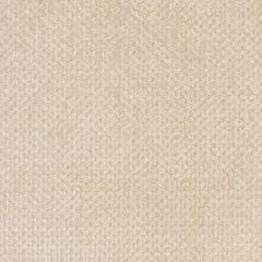F3327 Sand Greenhouse Fabric