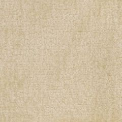 F3328 Meringue Greenhouse Fabric