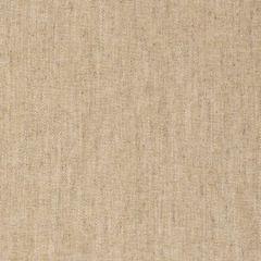 F3330 Sand Dollar Greenhouse Fabric