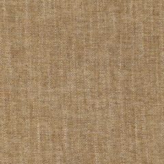 F3333 Teak Greenhouse Fabric