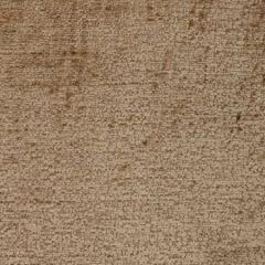 F3334 Sepia Greenhouse Fabric