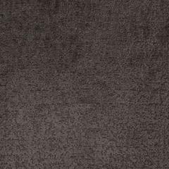 F3338 Carob Greenhouse Fabric