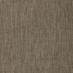 F3339 Granite Greenhouse Fabric