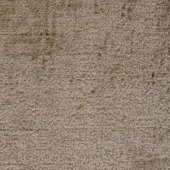F3343 Espresso Greenhouse Fabric