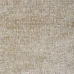 F3344 Cafe Au Lait Greenhouse Fabric