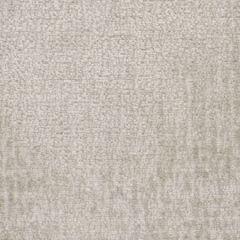 F3347 Abalone Greenhouse Fabric
