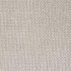 F3348 Fog Greenhouse Fabric