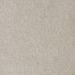 F3349 Lichen Greenhouse Fabric