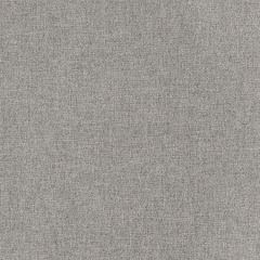 F3350 Mist Greenhouse Fabric