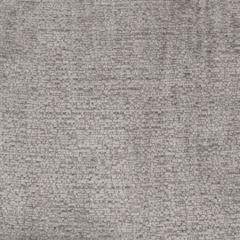 F3352 Smoke Greenhouse Fabric