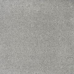 F3353 Gravel Greenhouse Fabric