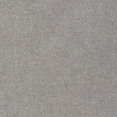 F3354 Dove Greenhouse Fabric