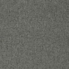F3355 Coin Greenhouse Fabric