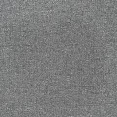 F3356 Metal Greenhouse Fabric