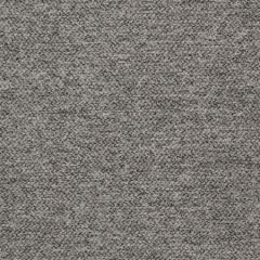 F3357 Pewter Greenhouse Fabric