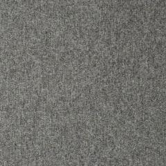 F3358 Graphite Greenhouse Fabric