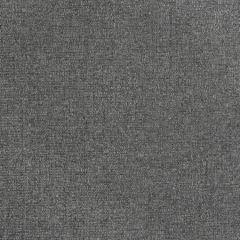 F3359 Fossil Greenhouse Fabric