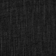F3362 Charcoal Greenhouse Fabric
