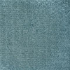 F3377 Cerulean Greenhouse Fabric
