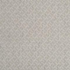 F3536 Ivory Greenhouse Fabric