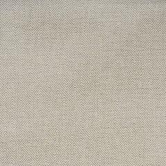F3537 Dove Greenhouse Fabric