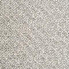 F3546 Beach Greenhouse Fabric