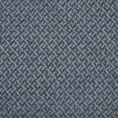 F3596 Sapphire Greenhouse Fabric