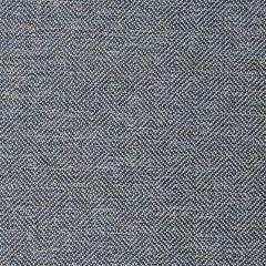 F3610 Indigo Greenhouse Fabric