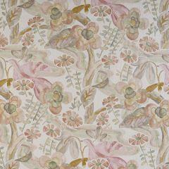 FAERIE-17 FAERIE Kravet Fabric